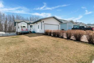 Photo 2: 998 13 Street: Cold Lake House for sale : MLS®# E4242798