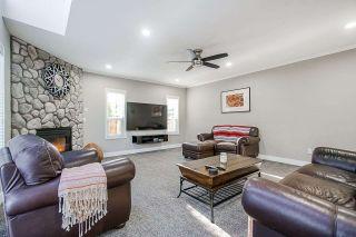 "Photo 11: 13357 59 Avenue in Surrey: Panorama Ridge House for sale in ""PANORAMA RIDGE"" : MLS®# R2536099"