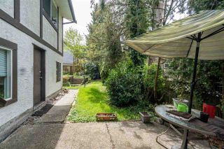 Photo 31: 20705 47A Avenue in Langley: Langley City House for sale : MLS®# R2574579