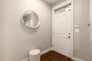 Photo 12: 1288 SALSBURY DRIVE in Vancouver: Grandview Woodland Townhouse for sale (Vancouver East)  : MLS®# R2599925