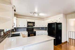 Photo 5: 204 Dalgleish Bay NW in Calgary: Dalhousie Detached for sale : MLS®# A1144517