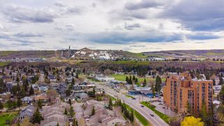 Photo 4: 611 8604 48 Avenue NW in Calgary: Bowness Apartment for sale : MLS®# A1107352
