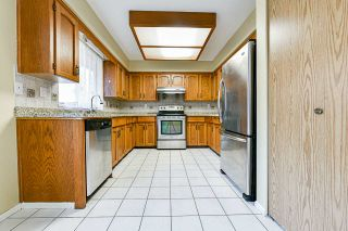 Photo 8: 10631 BISSETT Drive in Richmond: McNair House for sale : MLS®# R2549480