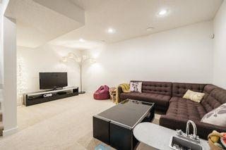 Photo 33: 5152 4 Avenue in Edmonton: Zone 53 House for sale : MLS®# E4263328