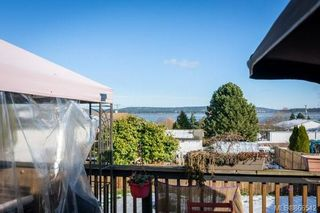 Photo 37: 10 GILLESPIE St in : Na South Nanaimo House for sale (Nanaimo)  : MLS®# 866542