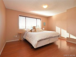 Photo 16: 722 Cameo St in VICTORIA: SE High Quadra House for sale (Saanich East)  : MLS®# 725052