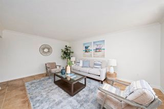 Photo 3: PACIFIC BEACH Condo for sale : 1 bedrooms : 827 Missouri St in San Diego