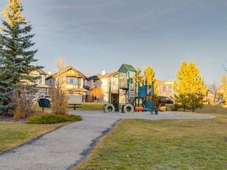 Photo 49: 140 TUSCANY RIDGE Crescent NW in Calgary: Tuscany Detached for sale : MLS®# A1047645