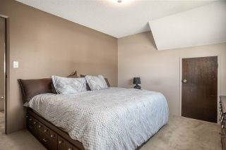 Photo 26: 5240 CHETWYND Avenue in Richmond: Lackner House for sale : MLS®# R2591808