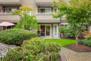 "Photo 17: 110 6557 121 Street in Surrey: West Newton Condo for sale in ""Lakewood Terrace"" : MLS®# R2504332"