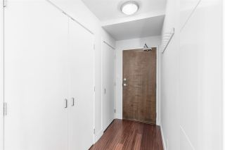 Photo 6: 602 155 W 1ST STREET in North Vancouver: Lower Lonsdale Condo for sale : MLS®# R2365793