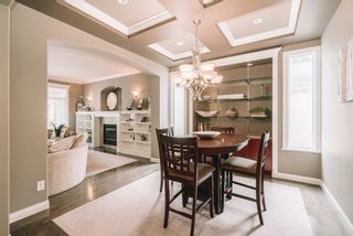 "Photo 3: 13363 237A Street in Maple Ridge: Silver Valley House for sale in ""Rock Ridge"" : MLS®# R2470608"