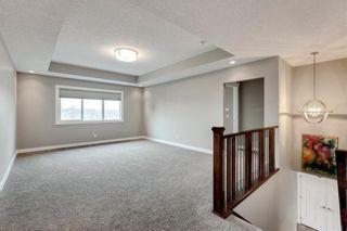 Photo 20: 39 CRANBROOK Lane SE in Calgary: Cranston Detached for sale : MLS®# C4247502