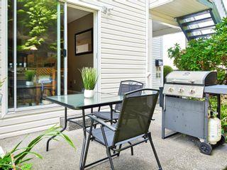 Photo 4: 37 6245 Blueback Rd in : Na Hammond Bay Condo for sale (Nanaimo)  : MLS®# 886310