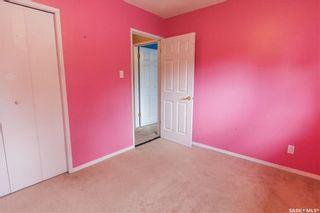 Photo 15: 2808 Eastview in Saskatoon: Eastview SA Residential for sale : MLS®# SK742884