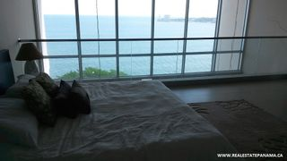 Photo 2: Bahia Loft for Sale in Gorgona
