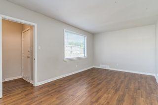 Photo 6: 5703 118 Avenue in Edmonton: Zone 09 House Fourplex for sale : MLS®# E4261782