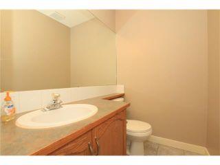 Photo 20: 74 WEST TERRACE Road: Cochrane House for sale : MLS®# C4073559
