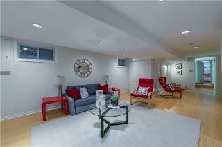 Photo 14: 740 Crawford Street in Toronto: Freehold for sale (Toronto C02)  : MLS®# C3884096
