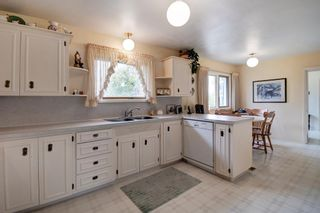 Photo 15: 25 Cambridge Place NW in Calgary: Cambrian Heights Detached for sale : MLS®# A1065160