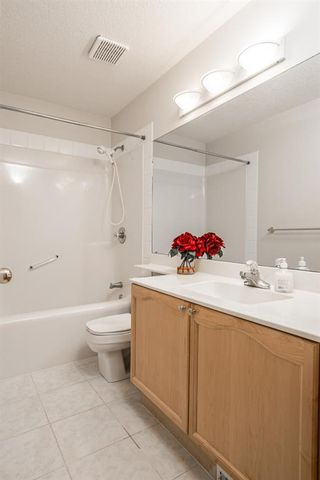 Photo 24: 637 Hamptons Drive NW in Calgary: Hamptons Detached for sale : MLS®# A1112624