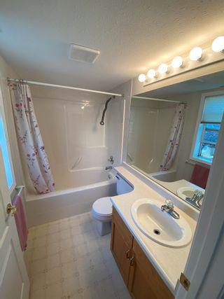 Photo 5: 205 8215 84 Avenue in Edmonton: Zone 18 Condo for sale : MLS®# E4259467