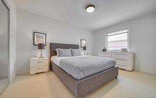Photo 26: 436 Mortimer Avenue in Toronto: Danforth Village-East York House (2-Storey) for sale (Toronto E03)  : MLS®# E5124182