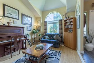 Photo 6: 41319 KINGSWOOD Road in Squamish: Brackendale House for sale : MLS®# R2107402