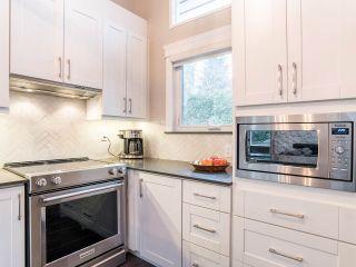 Photo 7: 10936 MONROE DRIVE in Delta: Nordel House for sale (N. Delta)  : MLS®# R2520622