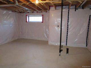 Photo 15: 70 Village Cove in Winnipeg: Waterside Estates Residential for sale (2G)  : MLS®# 1807972