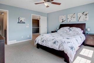 Photo 15: 40 Sunset Terrace: Cochrane Detached for sale : MLS®# A1118297