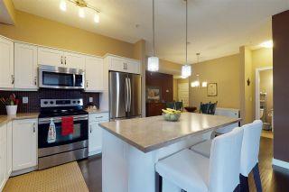 Photo 10: 101 8730 82 Avenue in Edmonton: Zone 18 Condo for sale : MLS®# E4242350