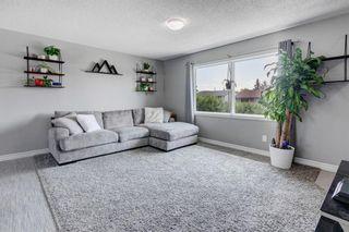 Photo 5: 84 Malvern Crescent NE in Calgary: Marlborough Park Detached for sale : MLS®# A1130301
