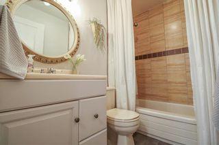 Photo 24: 813 DAWSON Road in Lorette: R05 Residential for sale : MLS®# 202109537