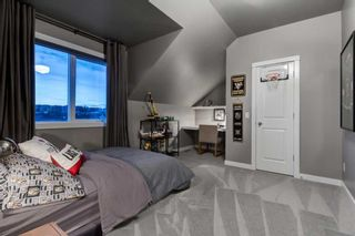 Photo 30: 195 Sienna Park Drive SW in Calgary: Signal Hill Detached for sale : MLS®# A1061914