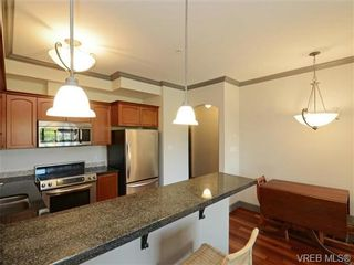 Photo 9: 208 1620 McKenzie Ave in VICTORIA: SE Lambrick Park Condo for sale (Saanich East)  : MLS®# 728971