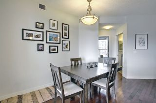 Photo 15: 217 10523 123 Street in Edmonton: Zone 07 Condo for sale : MLS®# E4236395