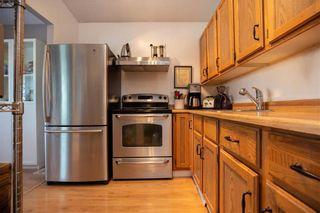 Photo 5: 73 Meadow Lake Drive in Winnipeg: Lakeside Meadows Residential for sale (3K)  : MLS®# 202003497