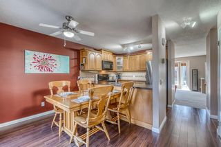 Photo 14: 23 River Rock Circle SE in Calgary: Riverbend Detached for sale : MLS®# A1089273