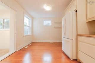 Photo 10: 5527 Stanley Place in Halifax: 3-Halifax North Residential for sale (Halifax-Dartmouth)  : MLS®# 202123545