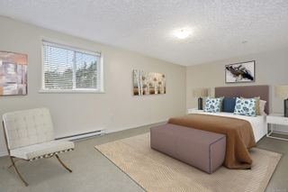 Photo 12: 2520 Legacy Ridge in : La Mill Hill House for sale (Langford)  : MLS®# 863782