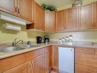 Photo 10: 505 75 W Gorge Rd in Saanich: SW Gorge Condo for sale (Saanich West)  : MLS®# 879784