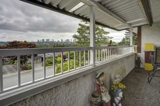 Photo 31: 5755 MONARCH STREET in Burnaby: Deer Lake Place House for sale (Burnaby South)  : MLS®# R2475017