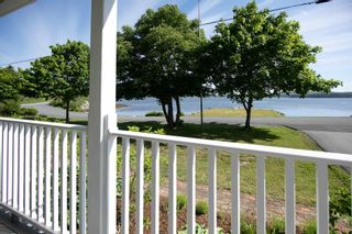 Photo 6: 8 Fort Point Road in Lahave: 405-Lunenburg County Residential for sale (South Shore)  : MLS®# 202115900