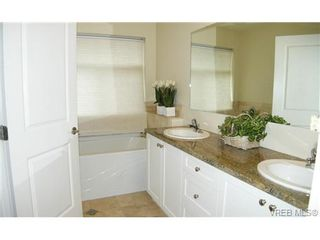 Photo 16: 2440 Sunriver Way in SOOKE: Sk Sunriver House for sale (Sooke)  : MLS®# 670797
