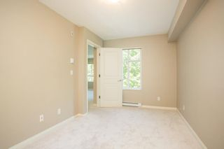 """Photo 16: 301 333 E 1ST Street in North Vancouver: Lower Lonsdale Condo for sale in """"Vista West"""" : MLS®# R2587736"""