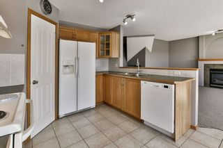 Photo 4: 49 SADDLECREST Place NE in Calgary: Saddle Ridge House for sale : MLS®# C4179394