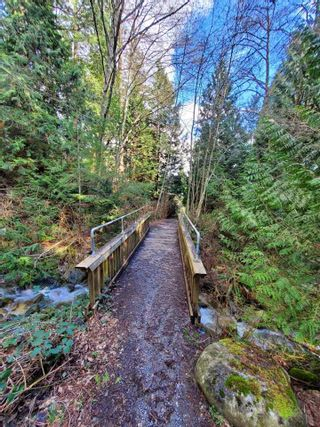 Photo 31: 74 2212 FOLKESTONE Way in West Vancouver: Panorama Village Condo for sale : MLS®# R2555777