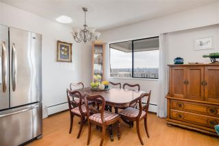 Photo 9: 310 5340 HASTINGS STREET in Burnaby: Capitol Hill BN Condo for sale (Burnaby North)  : MLS®# R2551996