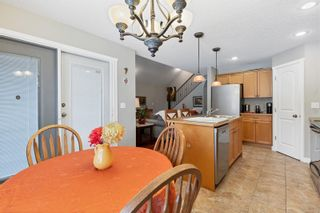 Photo 7: 3870 Tweedsmuir Pl in : CR Willow Point House for sale (Campbell River)  : MLS®# 866772